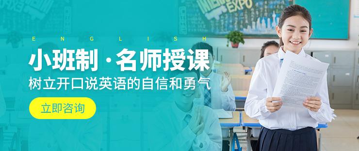 深圳新概念网课哪个机构好