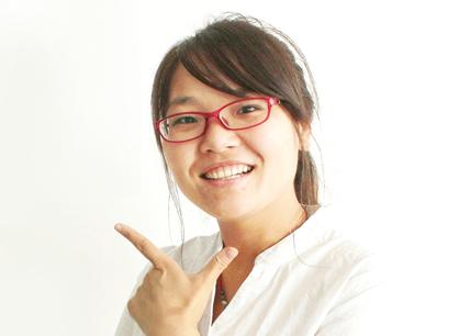 深圳Python培训哪家好