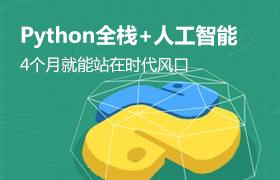 http://www.reviewcode.cn/shujuku/163360.html