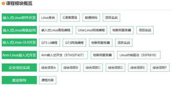 http://www.reviewcode.cn/yunweiguanli/163030.html