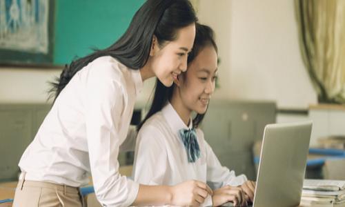 深圳法语辅导学校