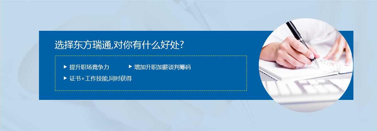 http://www.reviewcode.cn/youxikaifa/163005.html