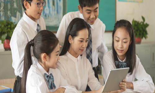 深圳葡语学校哪家好