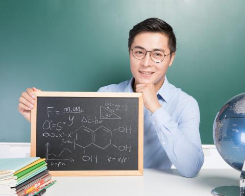 大连初中教师资格证和高中教师资格证哪个好考