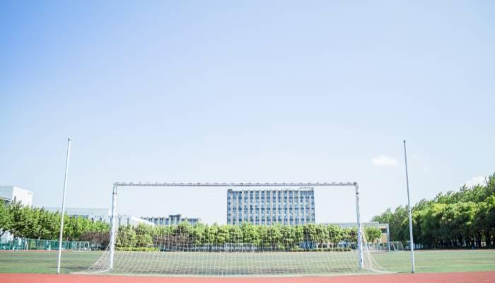 北京高性价比的剑桥英语培训机构