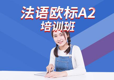 深圳法语入门学习