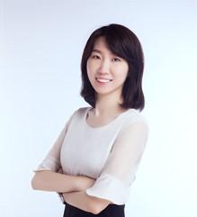 南京专业韩语学习收费