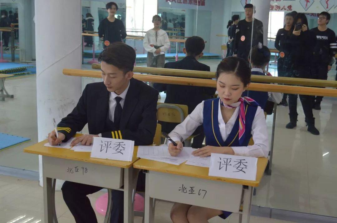 杭州商务英语培训教学环境