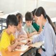 武汉语言发育迟缓培训机构