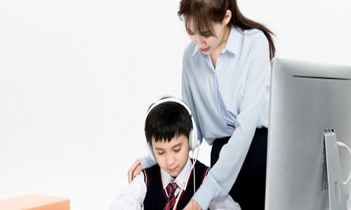 北京英语KET课程学费