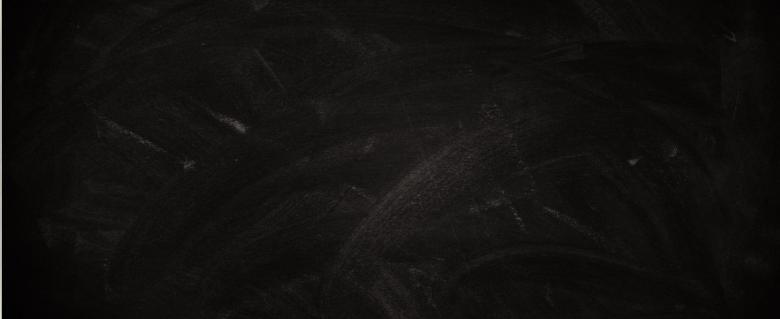西安幼儿教师资格证培训排名