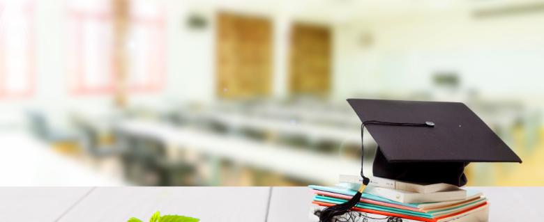 西安十大幼儿教师资格证培训学校排名