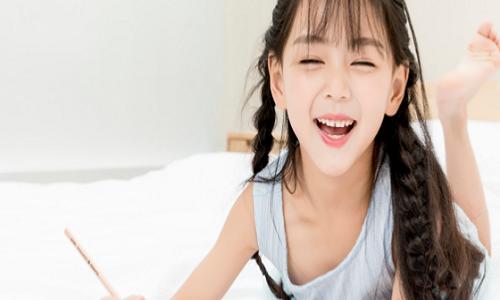 深圳新概念英语高中课程