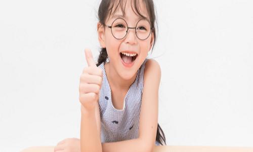 北京少儿英语入门学习