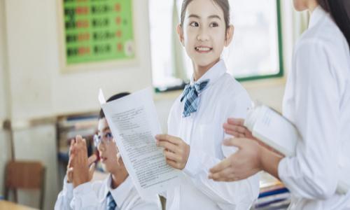 少儿英语网络班多少钱