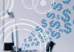 深圳大学智能商业与数字化转型高级研修班招生简章