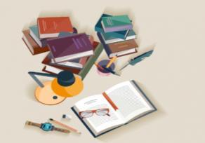 美国威斯康星协和大学2020MBA招生简章
