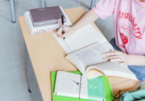 法国南锡高等商学院MBA2020招生简章