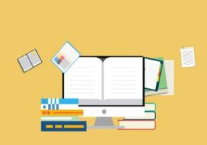 英国伍斯特大学MBA2020招生简章