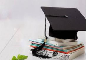 美國威斯康星協和大學工商管理碩士班