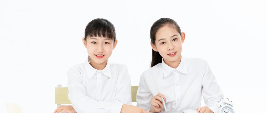 淄博暑假少儿英语课程