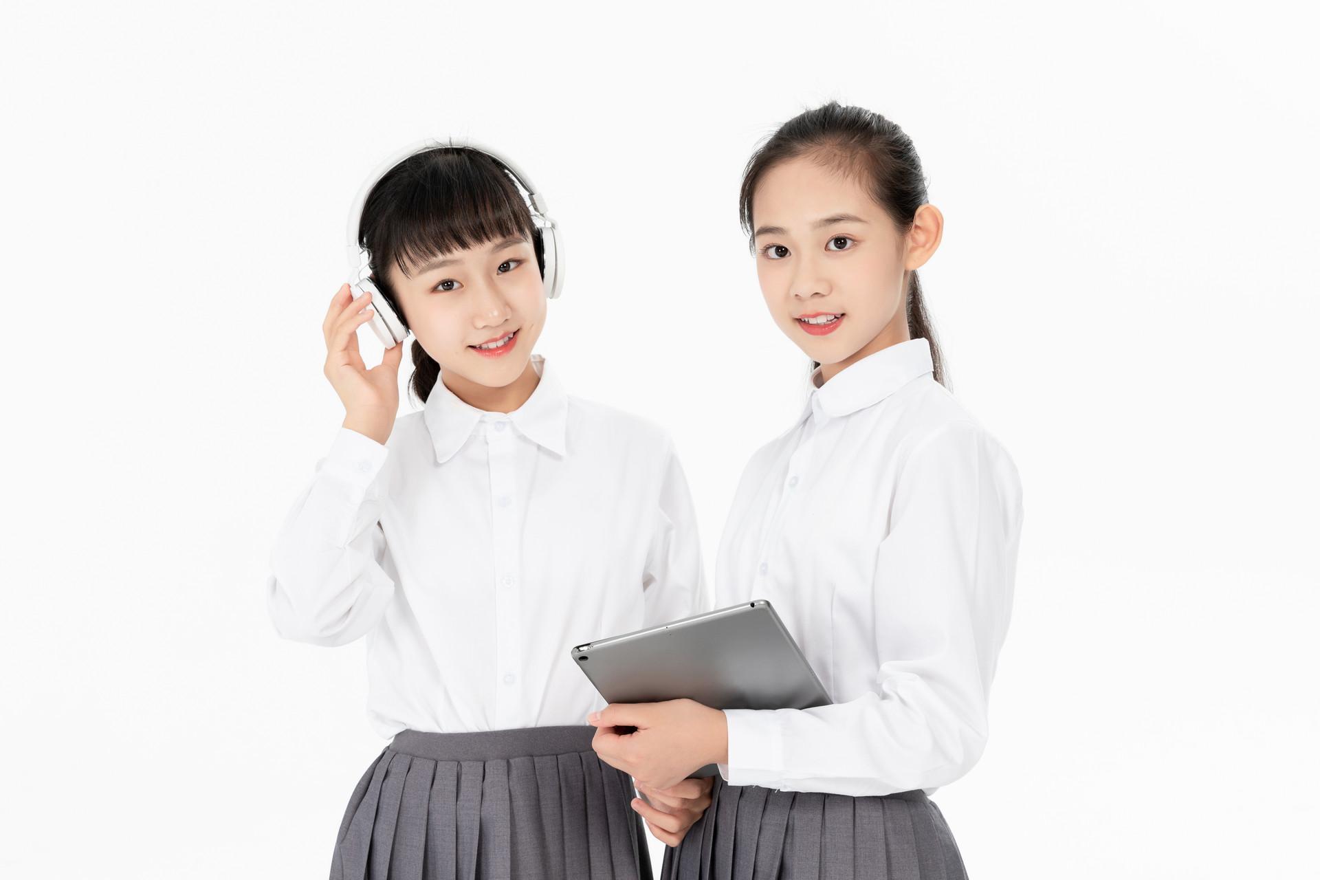威海青少年网上英语培训
