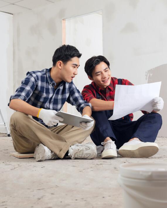 烟台二级建造师考试培训