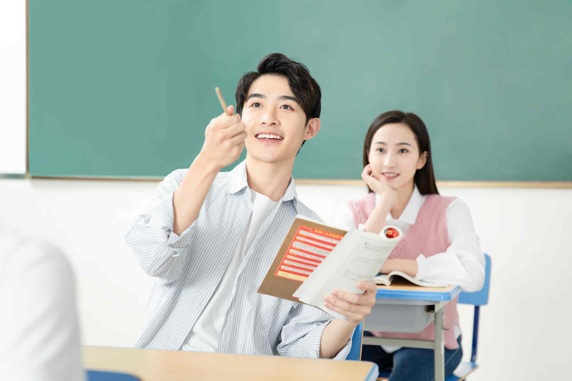 淄博留学韩语一对一培训