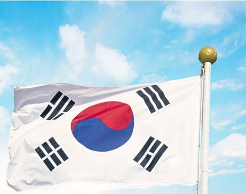 烟台开发区韩语学习培训学校