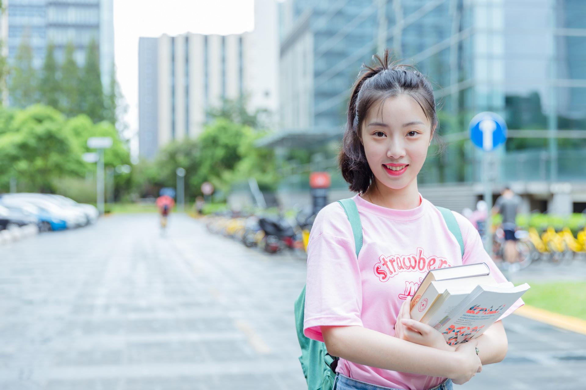 芜湖韩式化妆造型培训