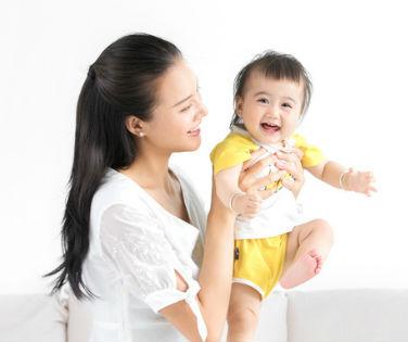紹興專業育嬰師考試培訓學校