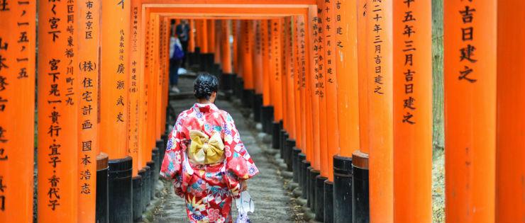 紹興柯橋區有培訓高考日語的嗎