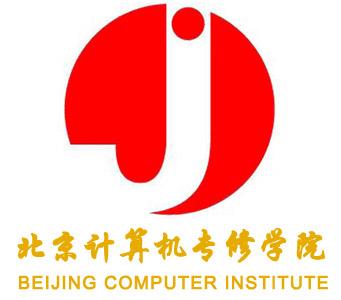 北京邮电大学计算机网络自考