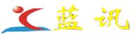 佛山市顺德区大良蓝讯培训中心