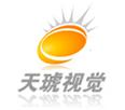 广州天琥电脑培训学校