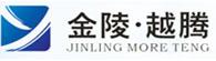 南京越腾琴行培训