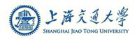 上海交通大学继续教育学院【徐汇校区】