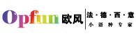 上海欧风培训