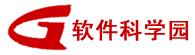 广州漫游学院
