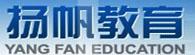 苏州扬帆教育