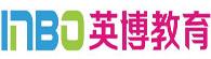 张家港英博教育培训中心