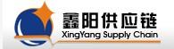深圳市鑫阳企业管理咨询有限公司