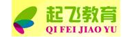 深圳市起飞文化