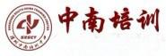 深圳大美东方