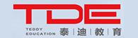 北京泰迪ACT培训学校