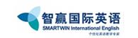 北京智赢国际英语培训学院