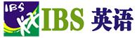 珠海IBS国际商务语言学校