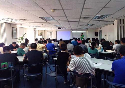深圳华联MBA教育