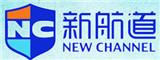 郑州新航道英语