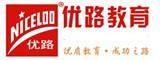 郑州优路教育集团